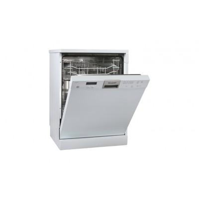 ماشین ظرفشویی شارپ 12 نفره