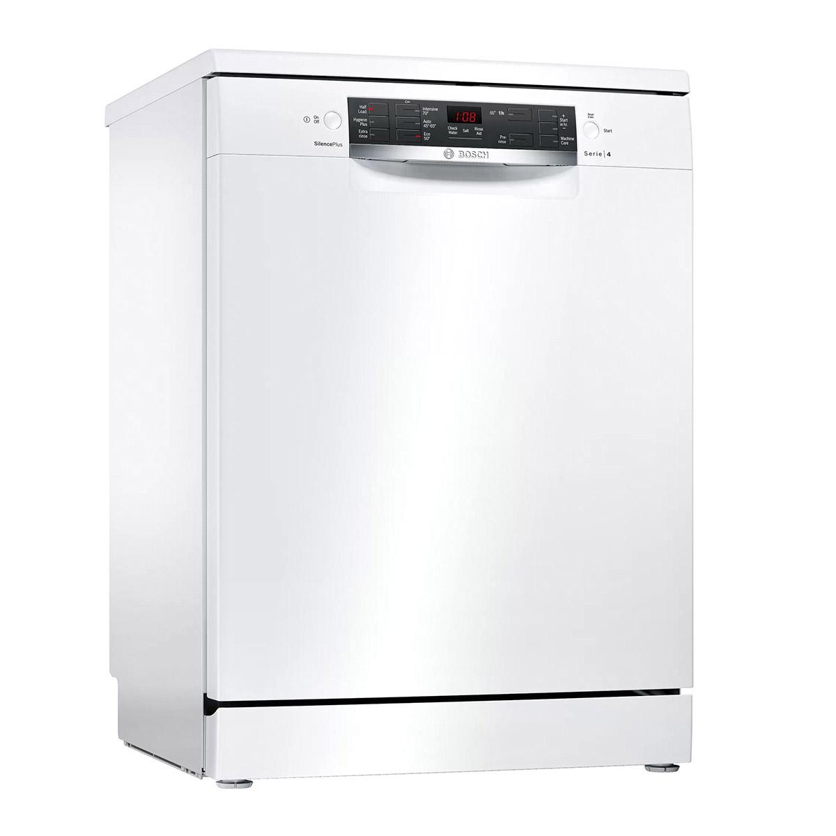 ظرفشویی بوش مدل sms45jw01b