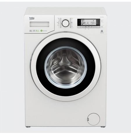 ماشین لباسشویی 10 کیلویی مدل WMY 101444 LB3