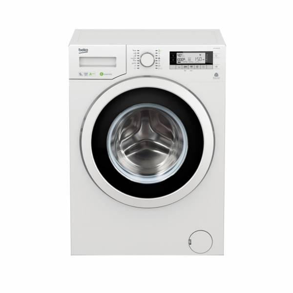 ماشین لباسشویی بکو WMY 91243 LB3