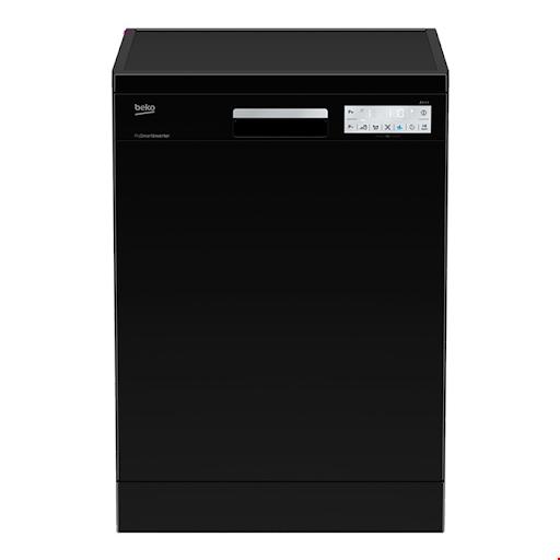 ماشین ظرفشویی بکو مدل dfn 39430