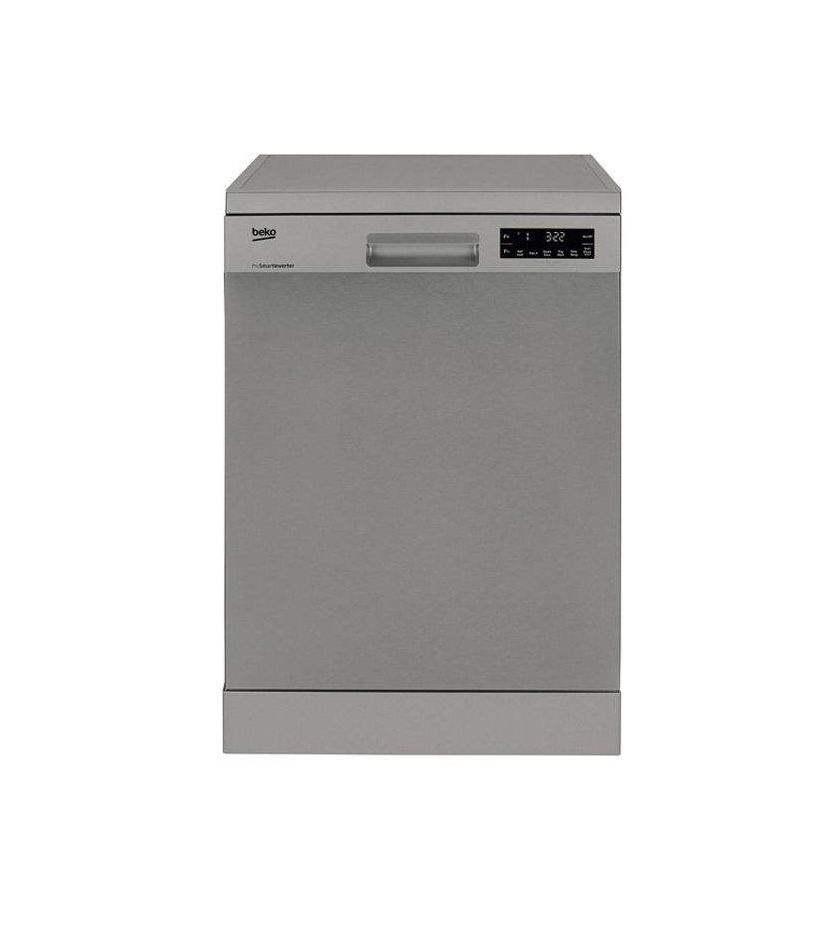 ماشین ظرفشویی بکو مدل 28420