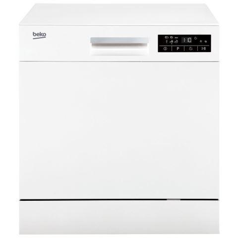 ظرفشویی بکو مدل DTC 36810
