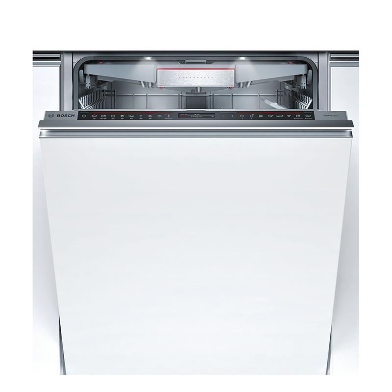 ظرفشویی توکار بوش مدل SMV88TX36E