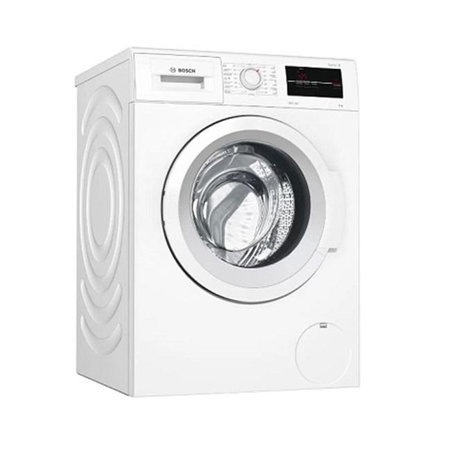 ماشین لباسشویی 8 کیلو بوش 20180 سری 2 مدل WAJ20180ME