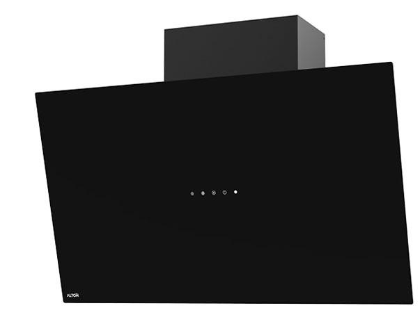 هود شومینه ای آلتون مدل H315 B