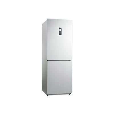 یخچال میدیا مدل HD-403RWEN