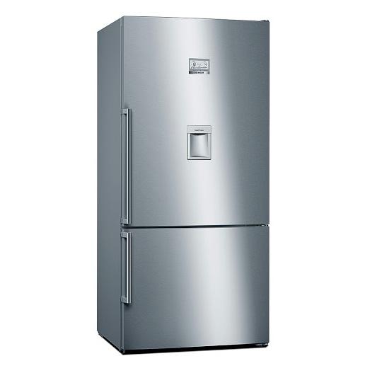 یخچال بوش مدل kgd86ai304