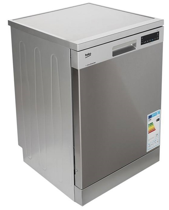 ماشین ظرفشویی بکو مدل DFN 39330 X