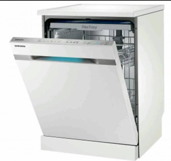 ظرفشویی 8550 سامسونگ