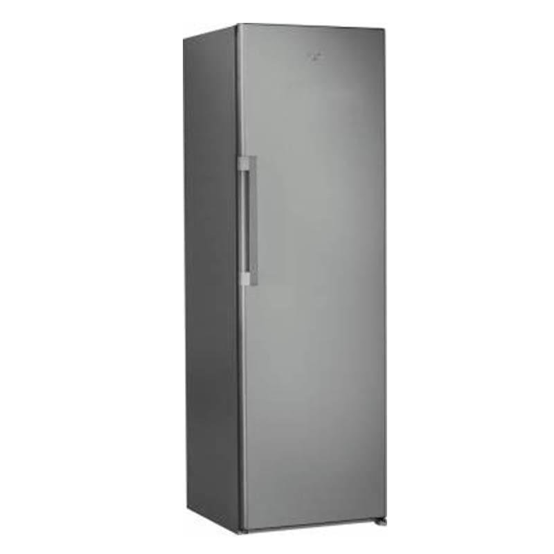 یخچال و فریزر توکار بکو مدل LBI 3002