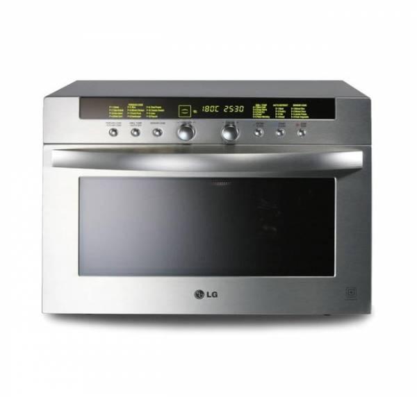 مشخصات و نحوه استفاده از سولاردام 3884 LG