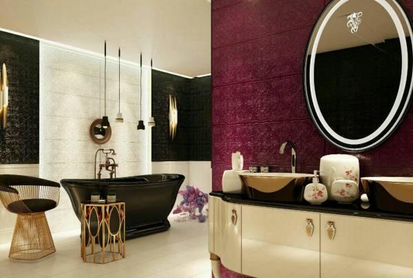 چرا طراحی سه بعدی برای منازل؟