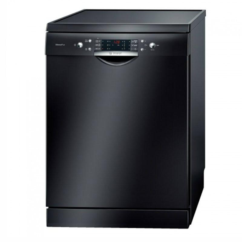 ماشین ظرفشویی بوش مدل sms46nb01b