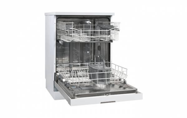 ظرفشویی 15 نفره شارپ