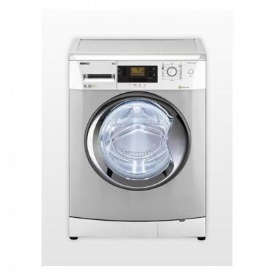 ماشین لباسشویی 9 کیلویی بکو مدل WMB 912421 DLSC