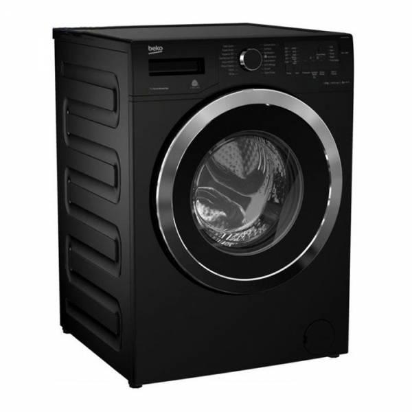 ماشین لباسشویی بکو WX 943440 B