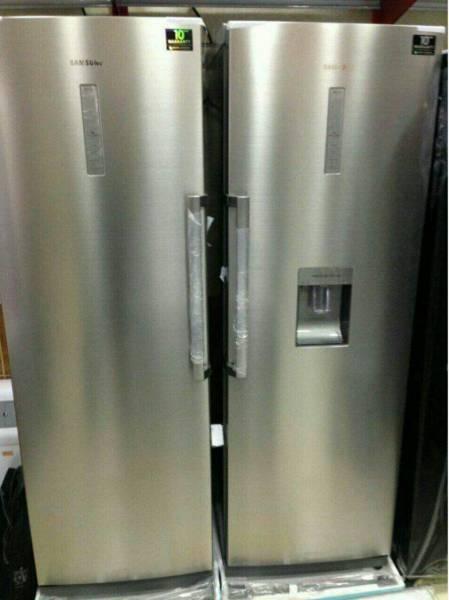 یخچال دوقلو سامسونگ