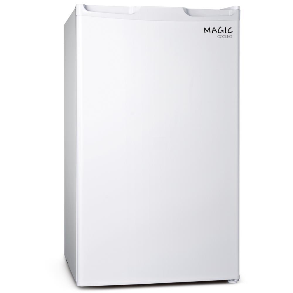 یخچال تک درب مجیک مدل BC-100