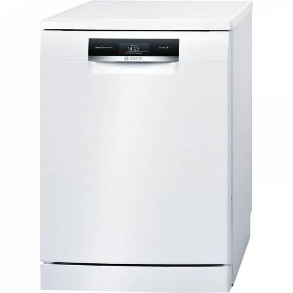 فایل ماشین ظرفشویی «بوش» مدل «SMS88TW01M»