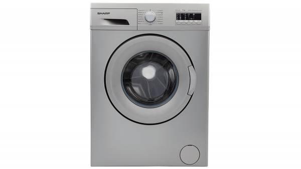 ماشین لباسشویی ES-FE710BX-S