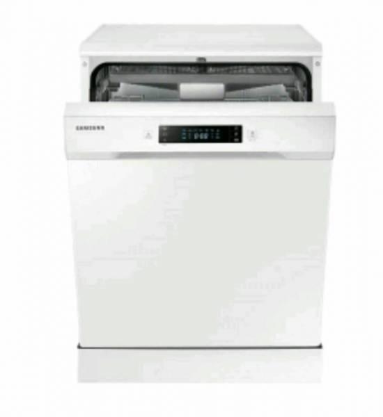 ظرفشویی 6050 سامسونگ
