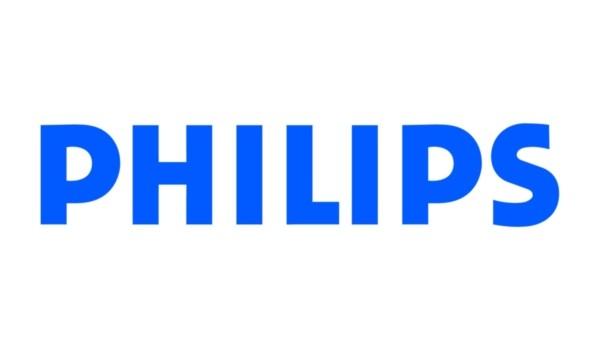 توضیحی کامل از شرکت فیلیپس