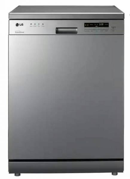 ظرفشویی 14 نفره الجی