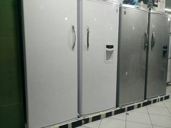 یخچال دوقلو پارس