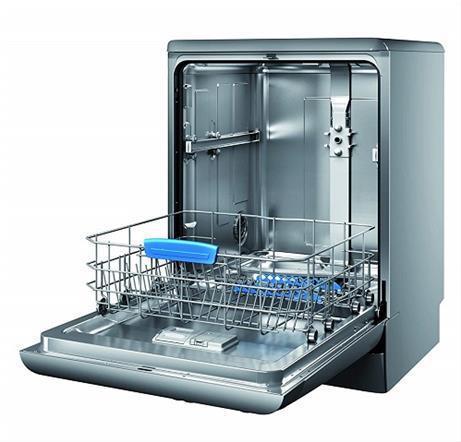 ماشین ظرفشویی 14 نفره ایندزیت مدل: DFP 58T94 CA NX EU (مونتاژ لهستان)