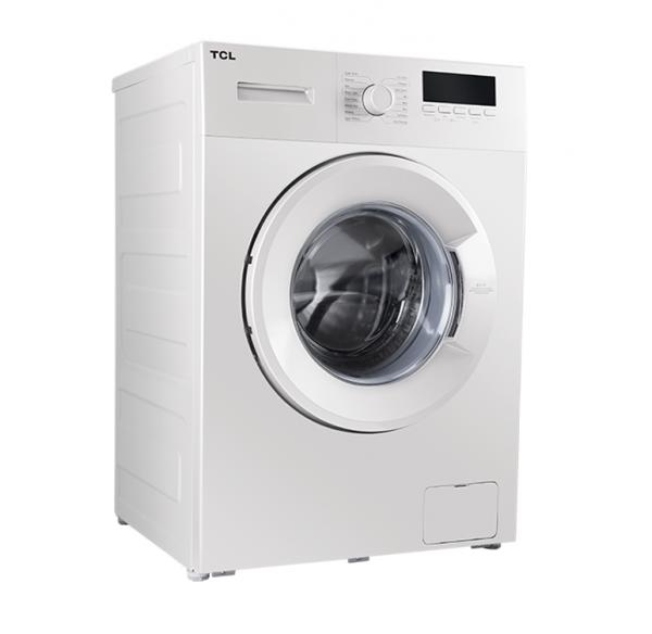 TCL TWE-600 Washing Machine 6 Kg
