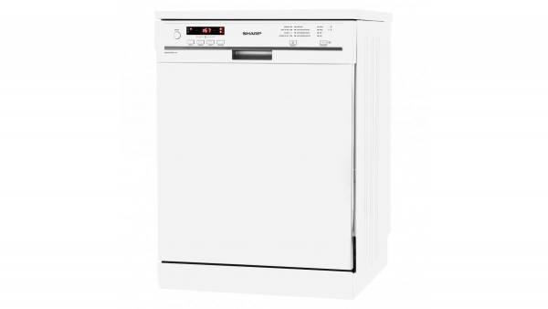 ماشین ظرفشویی QW-V812M