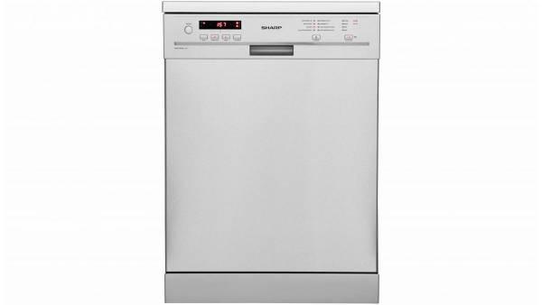 ماشین ظرفشویی QW-V815M