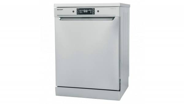 ماشین ظرفشویی شارپ 14 نفره