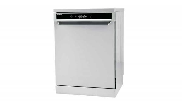 ماشین ظرفشویی QW-V1015M