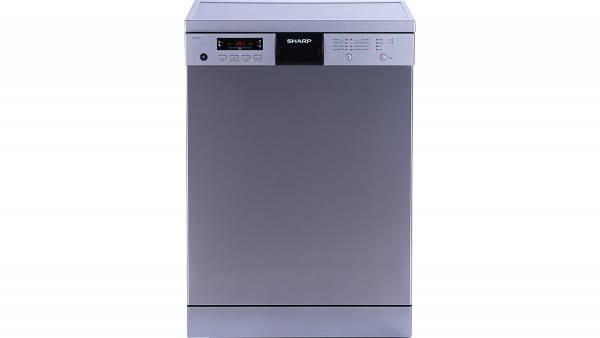 ماشین ظرفشویی QW-V834
