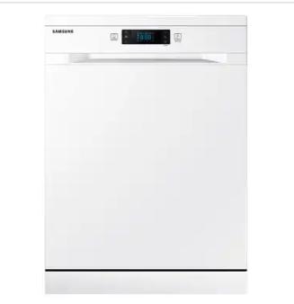 ماشین ظرفشویی سامسونگ 5060