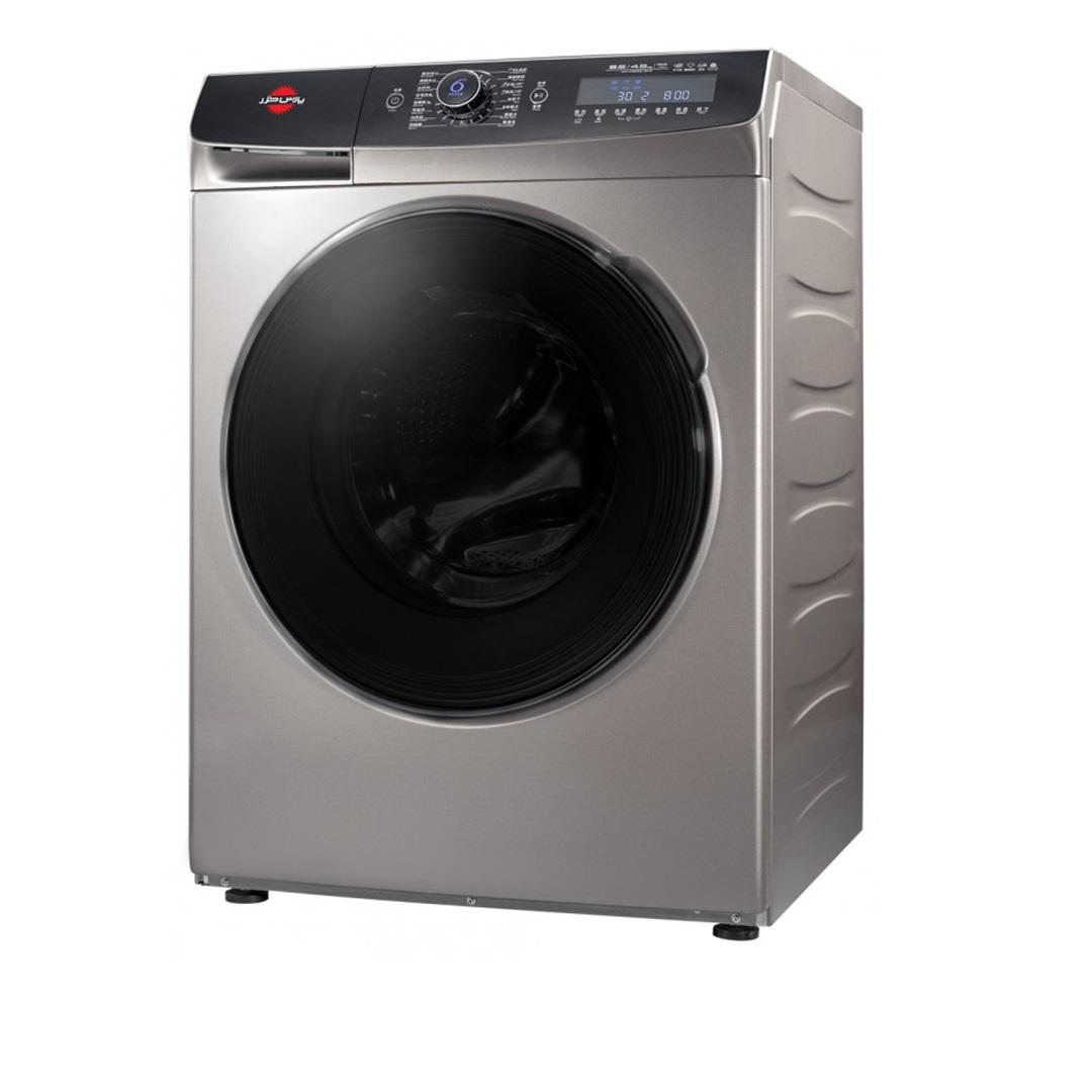 ماشین لباسشویی پارس خزر مدل WM-8514S