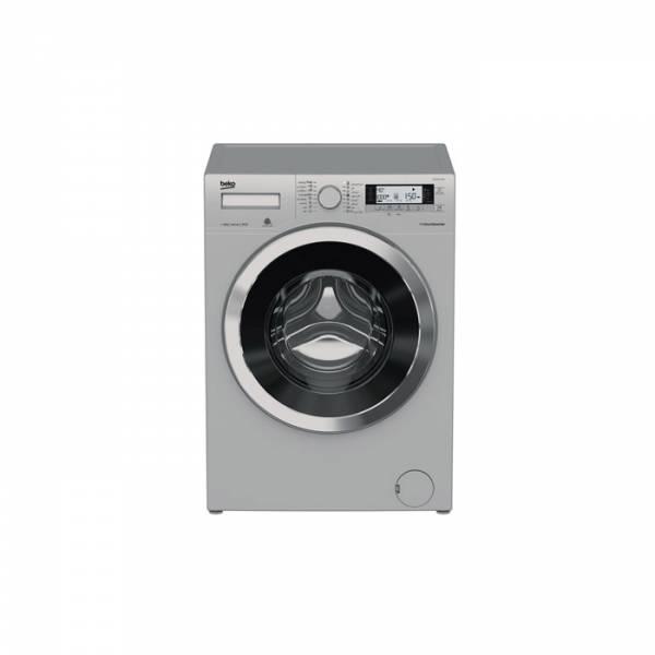 ماشین لباسشویی 10 کیلویی مدل WMY 101444 SLB1