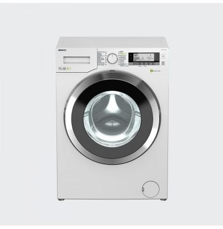 ماشین لباسشویی WMY 111444 LB1