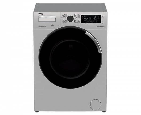 ماشین لباسشویی بکو مدل WTV 9745 XS
