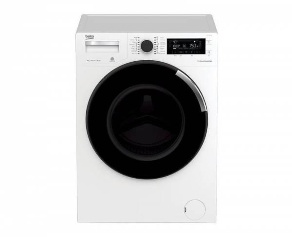 ماشین لباسشویی بکو مدل WTV 9745 XW